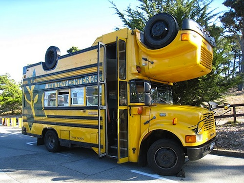 2-Teva-Learning-Center-Topsy-Turvy-Bus