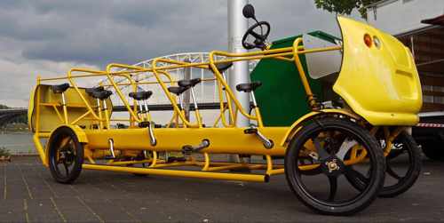 4-Dutch-bicycle-bus