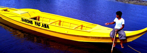 6-Bagong-Pag-Asa-Elementary-School-Yellow-Boat-of-Hope