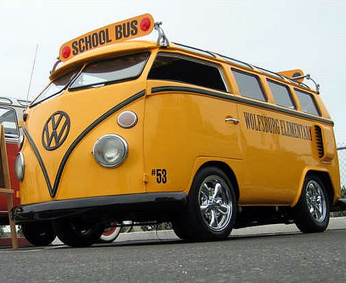 7-Wolfsburg-Elementary-VW-Minibus