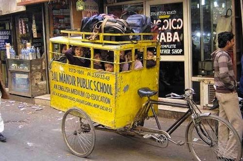 8-Bal-Mandir-Public-School-Rickshaw-Bus