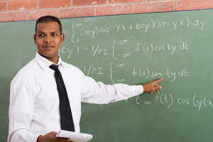 does-earning-a-masters-degree-in-teaching-lead-to-a-higher-salary