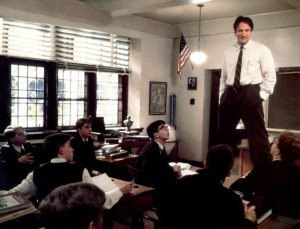 5-great-movies-about-inspiring-educators